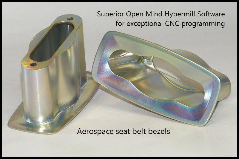 CNC_Programming_seat_belt_bezels.jpg