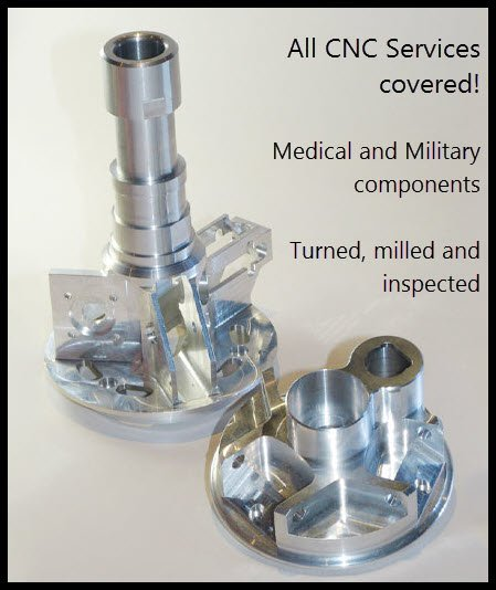 CNC_Services_Medical_and_Military_Components.jpg
