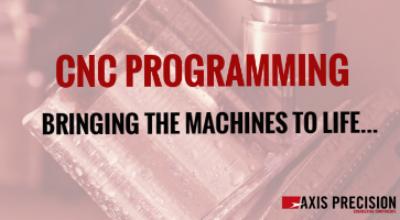CNC_programming_bringing_the_machines_to_life-8