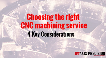 Choosing-the-right-CNC-machining-service.png
