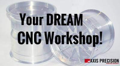 Dream_CNC_Workshop.png