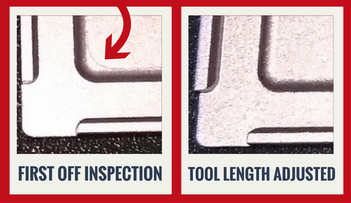 FIRST OFF INSPECTION TOOL LENGTH ADJUSTED.png