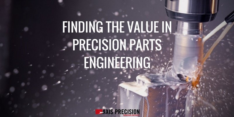 Finding-the-value-in-precision-parts-engineering.jpg